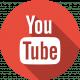 Brahma Kumaris Youtube